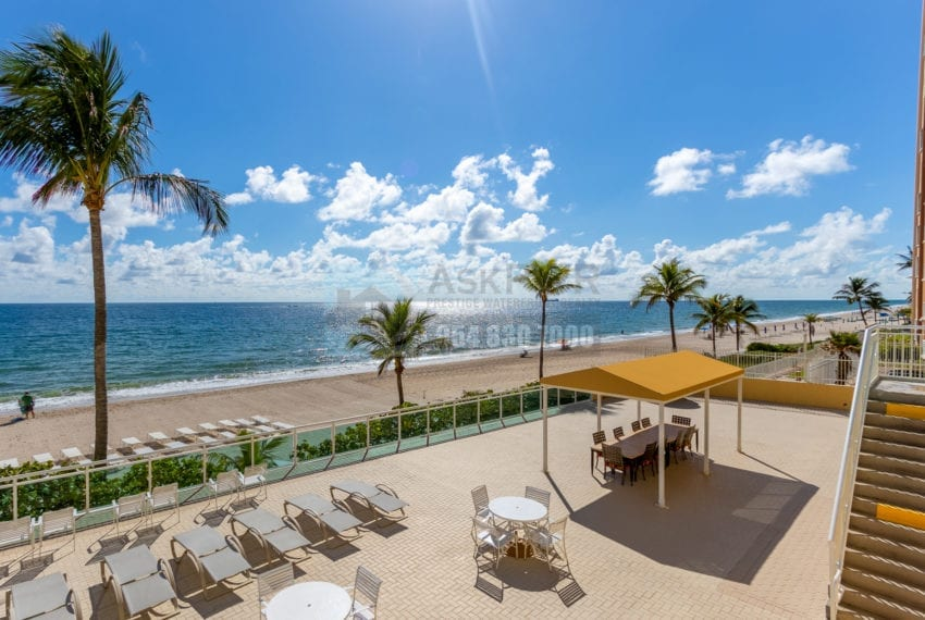 Playa_Del_Sol-3900_Galt_Ocean_Dr_Fort_Lauderdale_FL_33308-Galt_Ocean_Mile_Real_Estate_Listings-Prestige_Waterfront_Realty_AskPWR-CommonArea-14