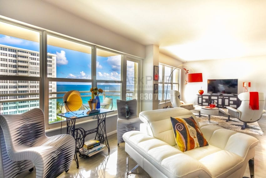 Playa_Del_Sol_916-Condo_for_Sale-F10201719-3900_Galt_Ocean_Dr_Fort_Lauderdale_FL_33308-Galt_Ocean_Mile_Real_Estate_Listings-Prestige_Waterfront_Realty_AskPWR--13