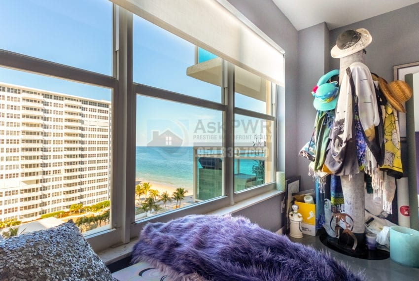 Playa_Del_Sol_916-Condo_for_Sale-F10201719-3900_Galt_Ocean_Dr_Fort_Lauderdale_FL_33308-Galt_Ocean_Mile_Real_Estate_Listings-Prestige_Waterfront_Realty_AskPWR--19