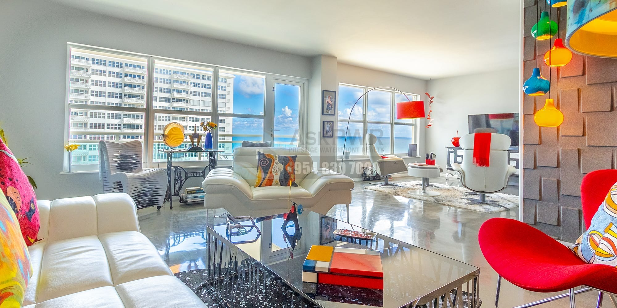 Playa Del Mar 916 Condo for Sale F1021719 – Galt Ocean Mile Real Estate Listings – 3900 Galt Ocean Dr 916 Fort Lauderdale FL 33308 Prestige Waterfront Realty | AskPWR