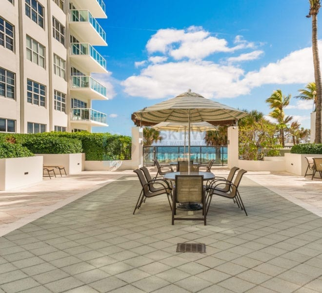 Riviera_Condominium-Galt_Ocean_Mile-Condo_for_Sale_and_Rent-CommonAreas-Prestige_Waterfront_Realty_AskPWR- (3 of 33)