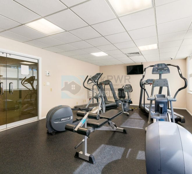 Riviera_Condominium-Galt_Ocean_Mile-Condo_for_Sale_and_Rent-CommonAreas-Prestige_Waterfront_Realty_AskPWR- (7 of 33)