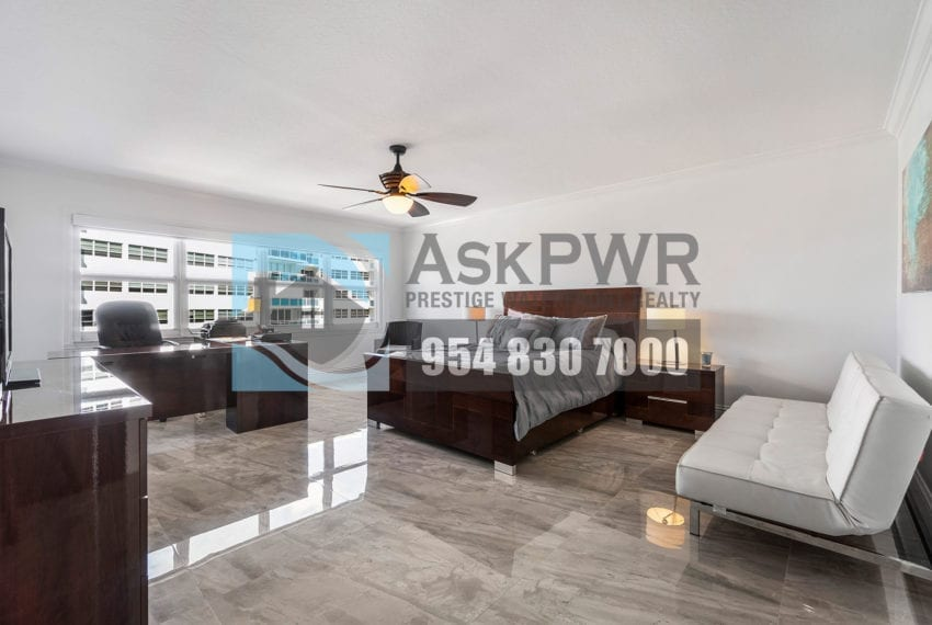Southpoint-Galt_Ocean_Mile-Condo_for_Sale-MLS_F10209103-3410_Galt_Ocean_Dr_1209N-Prestige_Waterfront_Realty_AskPWR-32