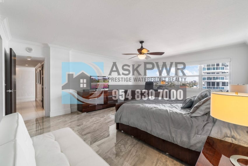 Southpoint-Galt_Ocean_Mile-Condo_for_Sale-MLS_F10209103-3410_Galt_Ocean_Dr_1209N-Prestige_Waterfront_Realty_AskPWR-35