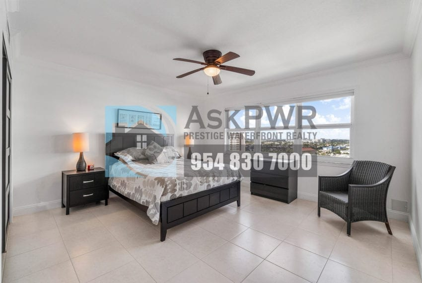 Southpoint-Galt_Ocean_Mile-Condo_for_Sale-MLS_F10209103-3410_Galt_Ocean_Dr_1209N-Prestige_Waterfront_Realty_AskPWR-38