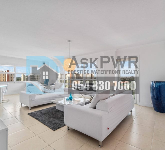 Southpoint Galt Ocean Mile Condo for Sale MLS F10209103 3410 Galt Ocean Dr 1209N Prestige Waterfront Realty AskPWR - 44