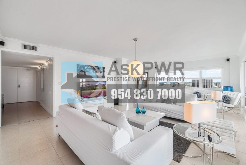 Southpoint-Galt_Ocean_Mile-Condo_for_Sale-MLS_F10209103-3410_Galt_Ocean_Dr_1209N-Prestige_Waterfront_Realty_AskPWR-47