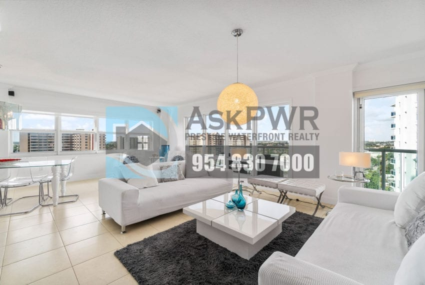 Southpoint-Galt_Ocean_Mile-Condo_for_Sale-MLS_F10209103-3410_Galt_Ocean_Dr_1209N-Prestige_Waterfront_Realty_AskPWR-56