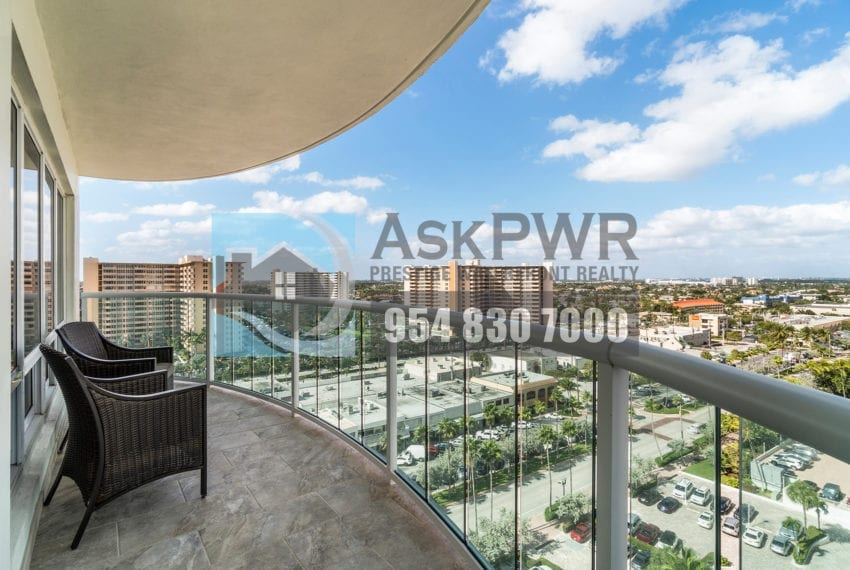 Southpoint-Galt_Ocean_Mile-Condo_for_Sale-MLS_F10209103-3410_Galt_Ocean_Dr_1209N-Prestige_Waterfront_Realty_AskPWR-58