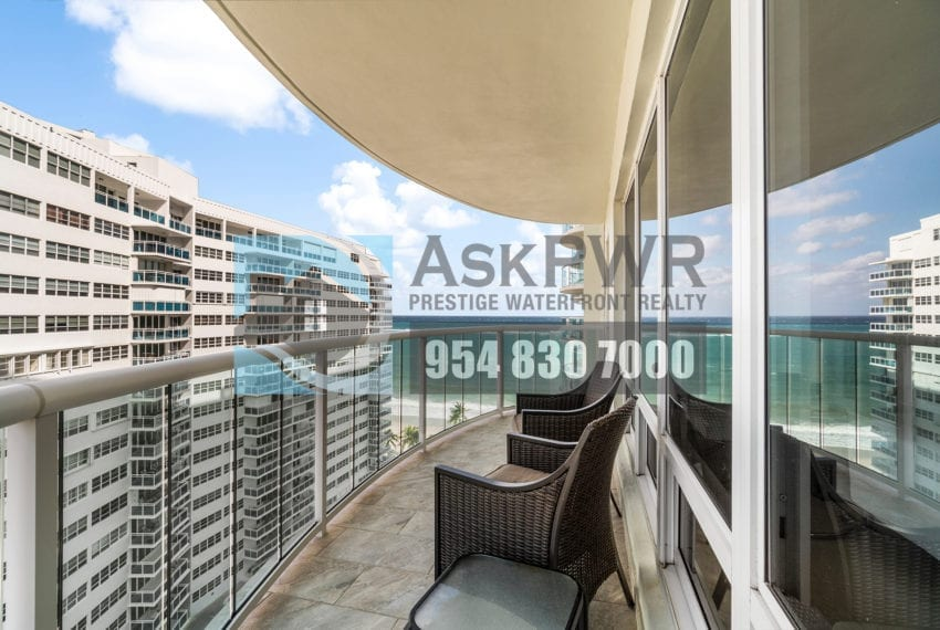 Southpoint-Galt_Ocean_Mile-Condo_for_Sale-MLS_F10209103-3410_Galt_Ocean_Dr_1209N-Prestige_Waterfront_Realty_AskPWR-62