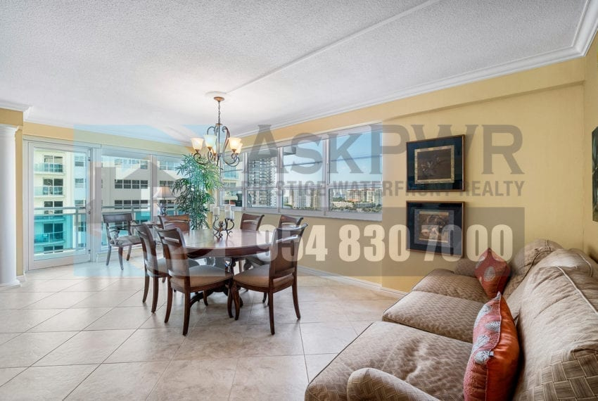 The_Commodore-Galt_Ocean_Mile-Condo_for_Sale-MLS_F10210167-3430_Galt_Ocean_Dr_1111-Prestige_Waterfront_Realty_AskPWR-17