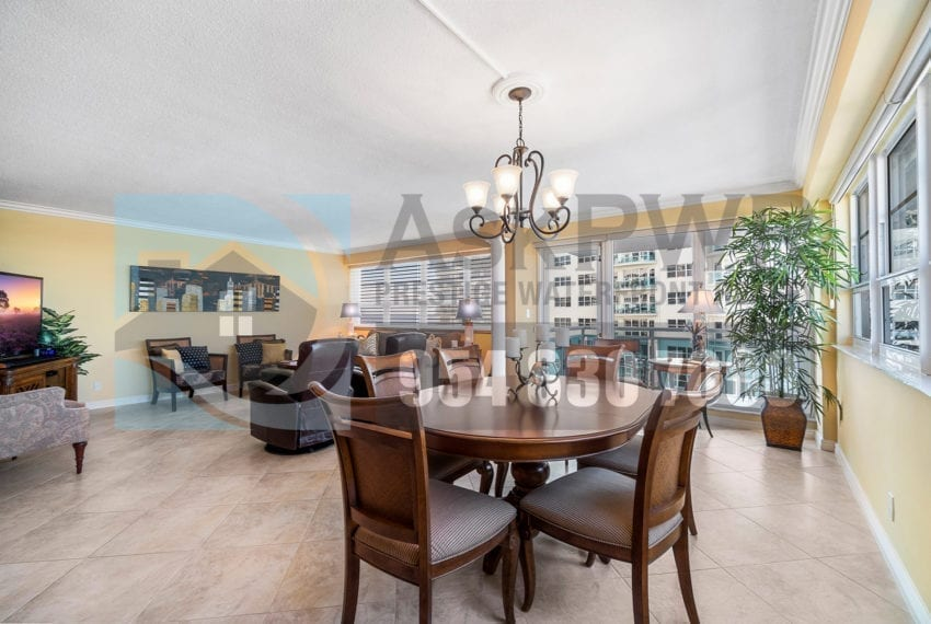 The_Commodore-Galt_Ocean_Mile-Condo_for_Sale-MLS_F10210167-3430_Galt_Ocean_Dr_1111-Prestige_Waterfront_Realty_AskPWR-20