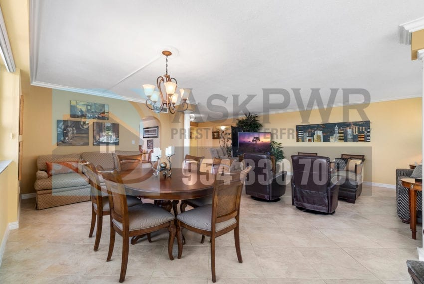 The_Commodore-Galt_Ocean_Mile-Condo_for_Sale-MLS_F10210167-3430_Galt_Ocean_Dr_1111-Prestige_Waterfront_Realty_AskPWR-23