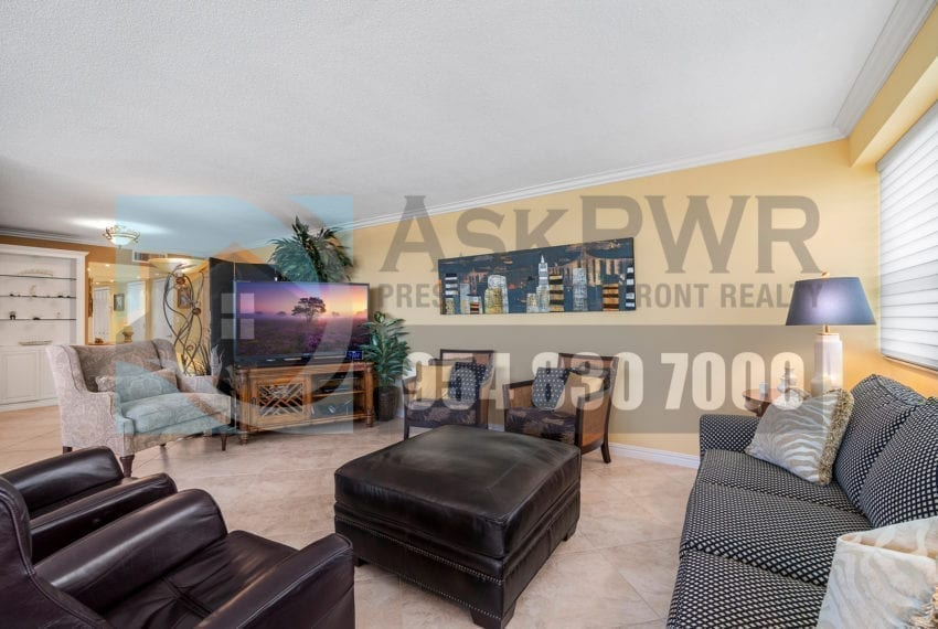 The_Commodore-Galt_Ocean_Mile-Condo_for_Sale-MLS_F10210167-3430_Galt_Ocean_Dr_1111-Prestige_Waterfront_Realty_AskPWR-26