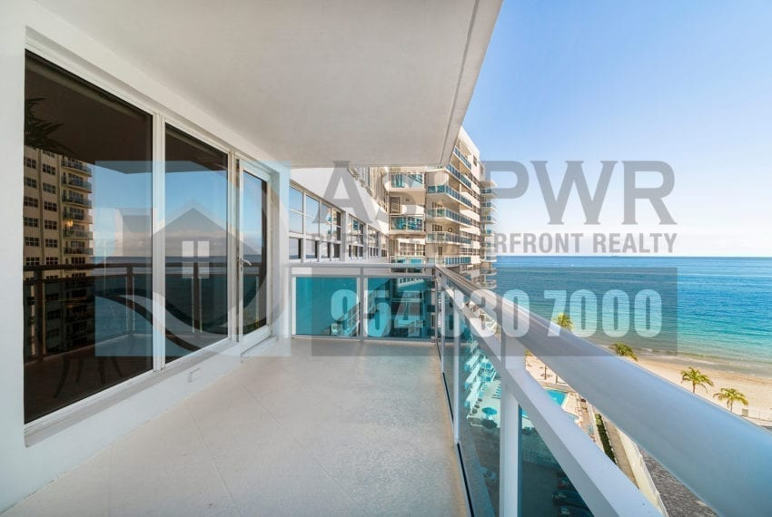 The_Commodore-Galt_Ocean_Mile-Condo_for_Sale-MLS_F10210167-3430_Galt_Ocean_Dr_1111-Prestige_Waterfront_Realty_AskPWR-29