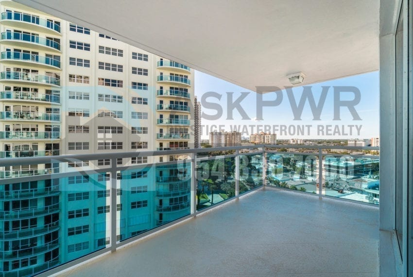 The_Commodore-Galt_Ocean_Mile-Condo_for_Sale-MLS_F10210167-3430_Galt_Ocean_Dr_1111-Prestige_Waterfront_Realty_AskPWR-31