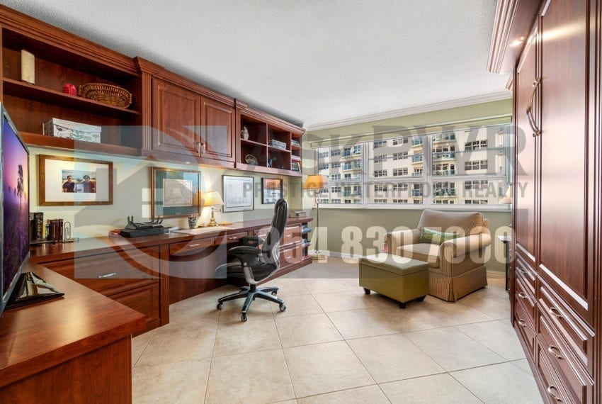The_Commodore-Galt_Ocean_Mile-Condo_for_Sale-MLS_F10210167-3430_Galt_Ocean_Dr_1111-Prestige_Waterfront_Realty_AskPWR-44
