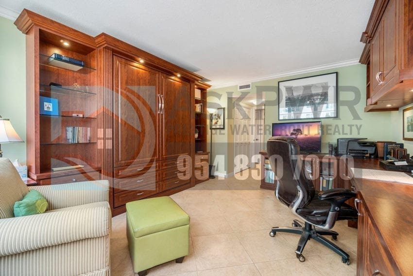 The_Commodore-Galt_Ocean_Mile-Condo_for_Sale-MLS_F10210167-3430_Galt_Ocean_Dr_1111-Prestige_Waterfront_Realty_AskPWR-47