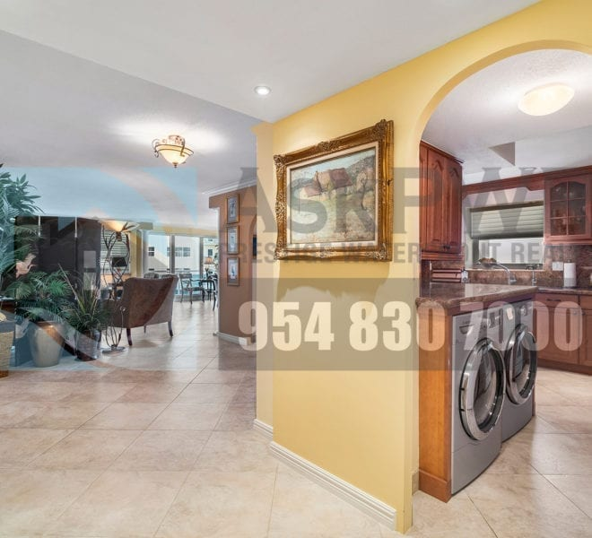 The_Commodore-Galt_Ocean_Mile-Condo_for_Sale-MLS_F10210167-3430_Galt_Ocean_Dr_1111-Prestige_Waterfront_Realty_AskPWR-5