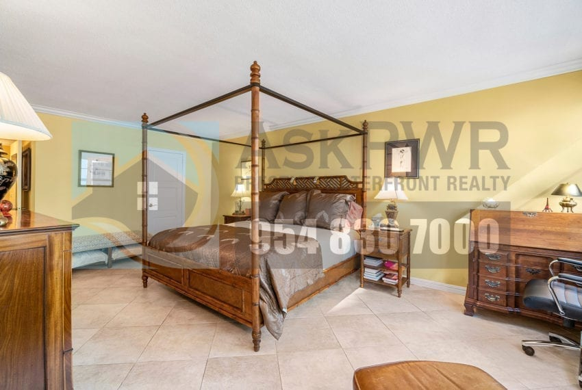 The_Commodore-Galt_Ocean_Mile-Condo_for_Sale-MLS_F10210167-3430_Galt_Ocean_Dr_1111-Prestige_Waterfront_Realty_AskPWR-62