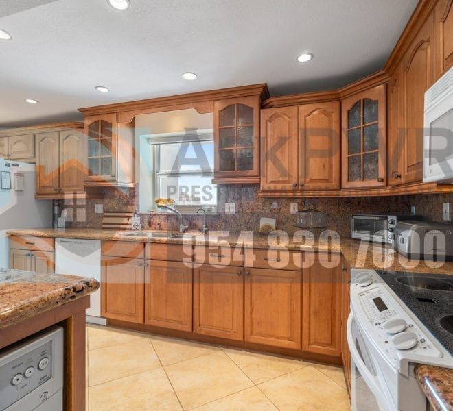 The_Commodore-Galt_Ocean_Mile-Condo_for_Sale-MLS_F10210167-3430_Galt_Ocean_Dr_1111-Prestige_Waterfront_Realty_AskPWR-8
