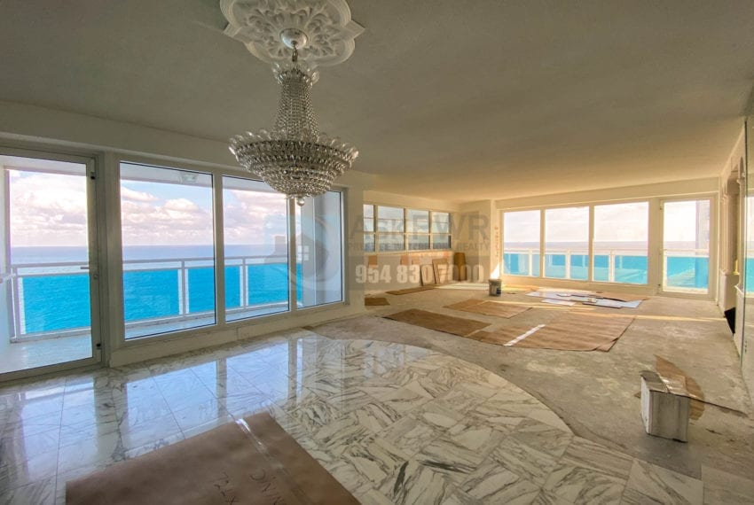 The_Commodore-Galt_Ocean_Mile-Condo_for_sale-3430_Galt_Ocean_Dr_Apt_1507-Prestige_Waterfront_Realty_AskPWR