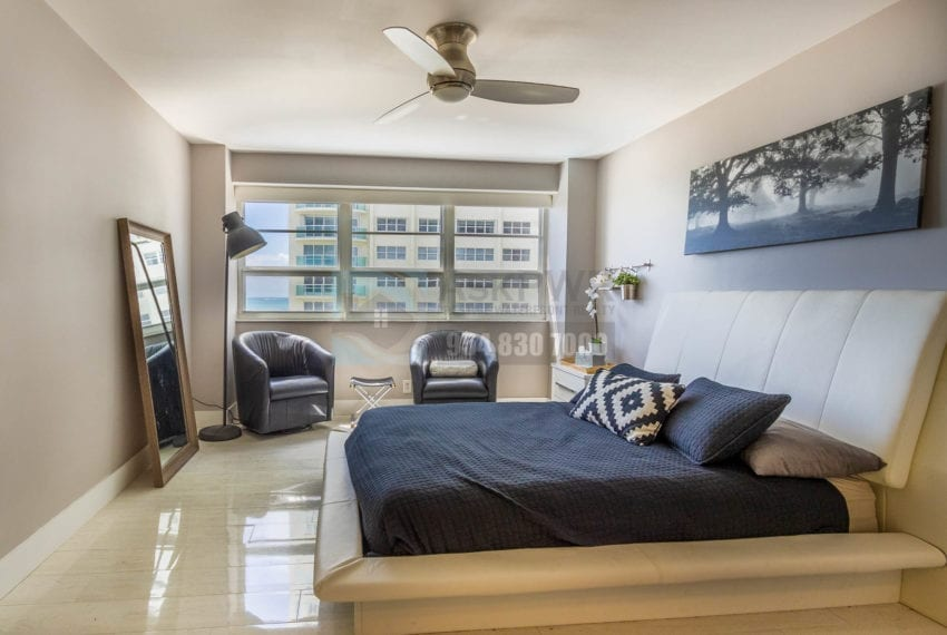 The_Commodore-Galt_Ocean_Mile-Condo_for_sale-MLS_F10191984-Prestige_Waterfront_Realty_AskPWR--10