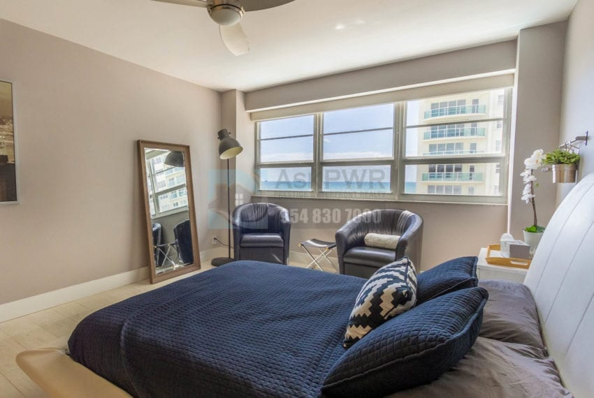 The_Commodore-Galt_Ocean_Mile-Condo_for_sale-MLS_F10191984-Prestige_Waterfront_Realty_AskPWR--11