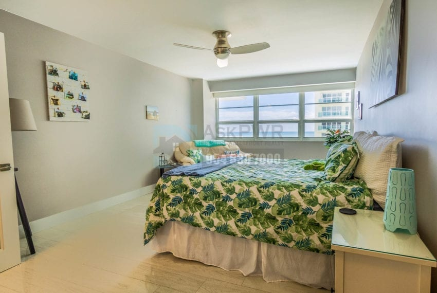 The_Commodore-Galt_Ocean_Mile-Condo_for_sale-MLS_F10191984-Prestige_Waterfront_Realty_AskPWR--15