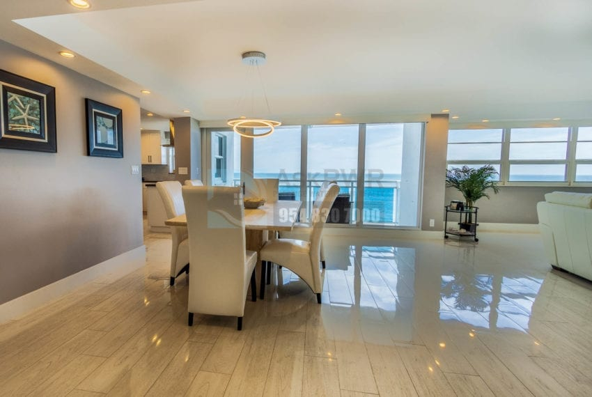 The_Commodore-Galt_Ocean_Mile-Condo_for_sale-MLS_F10191984-Prestige_Waterfront_Realty_AskPWR--18
