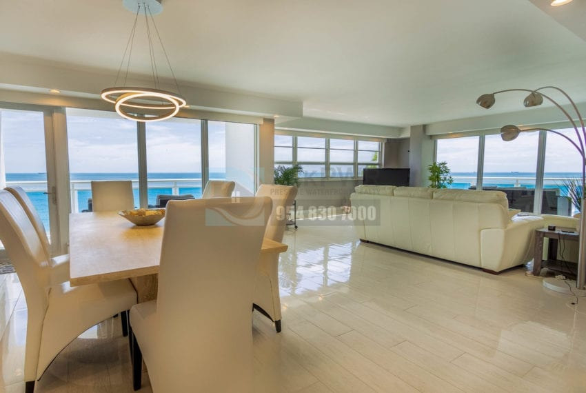 The_Commodore-Galt_Ocean_Mile-Condo_for_sale-MLS_F10191984-Prestige_Waterfront_Realty_AskPWR--19