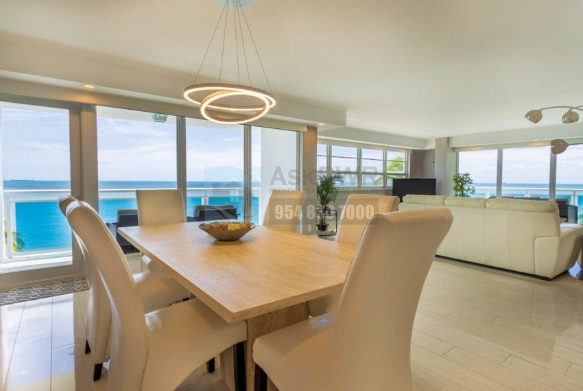 The_Commodore-Galt_Ocean_Mile-Condo_for_sale-MLS_F10191984-Prestige_Waterfront_Realty_AskPWR--20