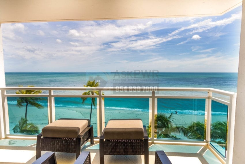 The_Commodore-Galt_Ocean_Mile-Condo_for_sale-MLS_F10191984-Prestige_Waterfront_Realty_AskPWR--25