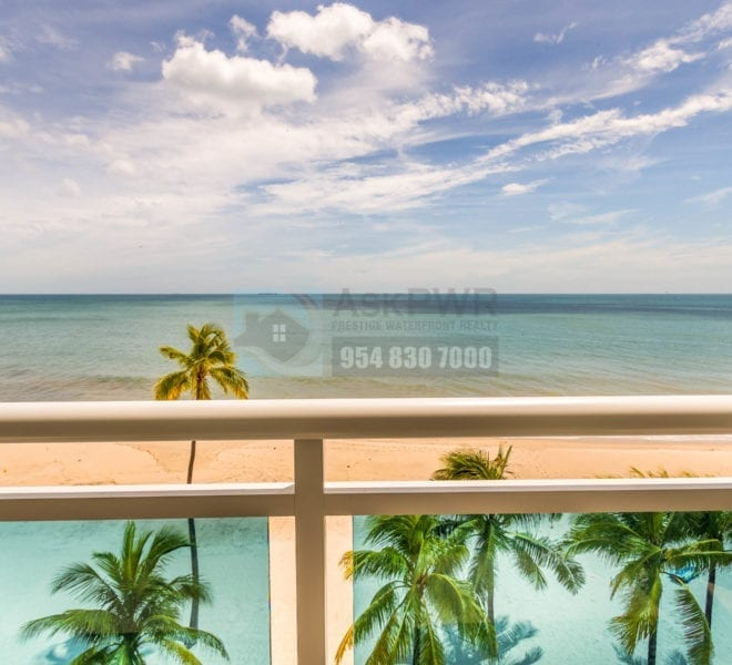 The_Commodore-Galt_Ocean_Mile-Condo_for_sale-MLS_F10191984-Prestige_Waterfront_Realty_AskPWR--26
