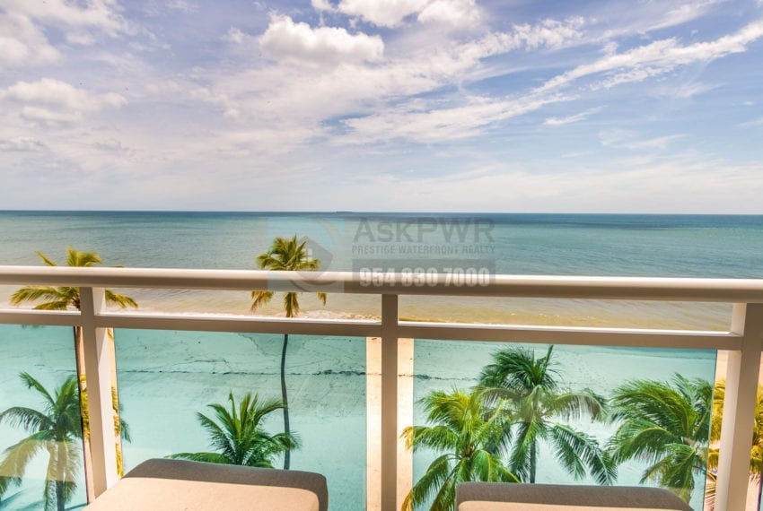 The_Commodore-Galt_Ocean_Mile-Condo_for_sale-MLS_F10191984-Prestige_Waterfront_Realty_AskPWR--27