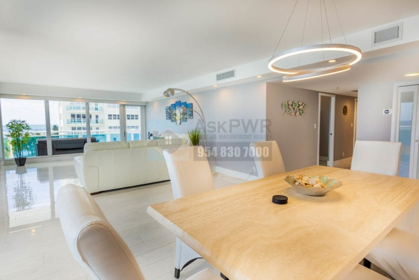 The_Commodore-Galt_Ocean_Mile-Condo_for_sale-MLS_F10191984-Prestige_Waterfront_Realty_AskPWR--29