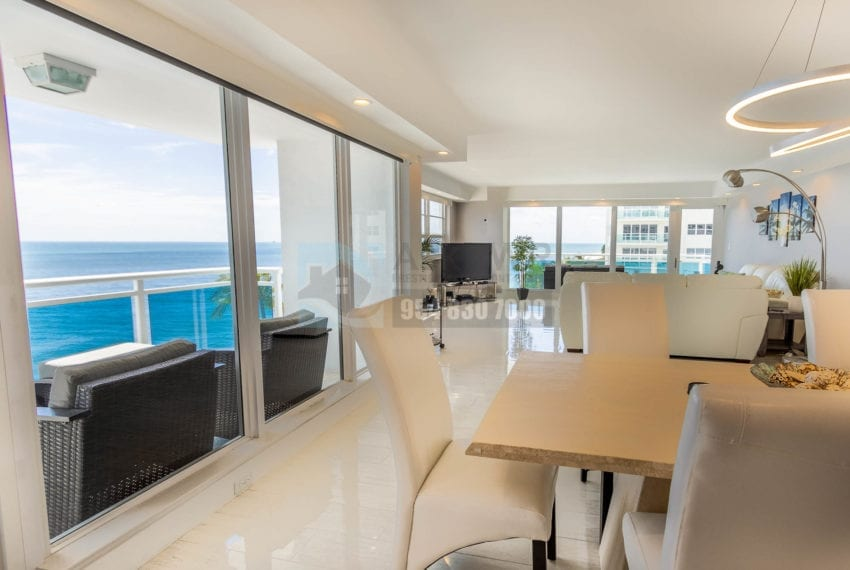 The_Commodore-Galt_Ocean_Mile-Condo_for_sale-MLS_F10191984-Prestige_Waterfront_Realty_AskPWR--30
