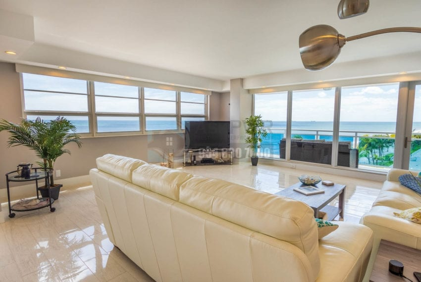 The_Commodore-Galt_Ocean_Mile-Condo_for_sale-MLS_F10191984-Prestige_Waterfront_Realty_AskPWR--31