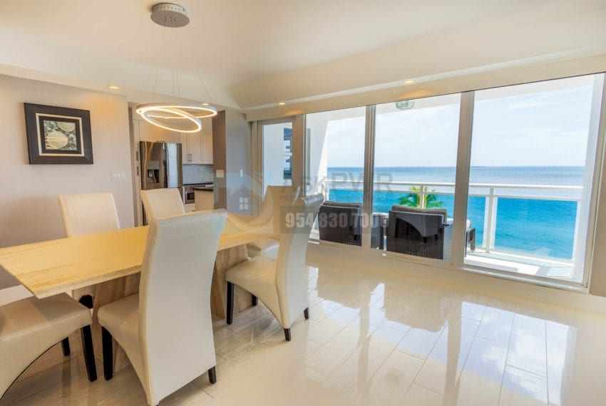 The_Commodore-Galt_Ocean_Mile-Condo_for_sale-MLS_F10191984-Prestige_Waterfront_Realty_AskPWR--32