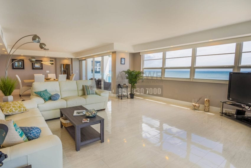 The_Commodore-Galt_Ocean_Mile-Condo_for_sale-MLS_F10191984-Prestige_Waterfront_Realty_AskPWR--35
