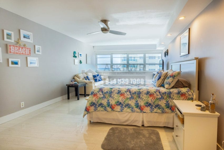 The_Commodore-Galt_Ocean_Mile-Condo_for_sale-MLS_F10191984-Prestige_Waterfront_Realty_AskPWR--6