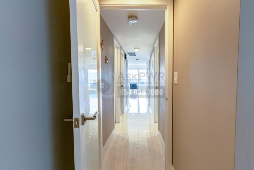 The_Commodore-Galt_Ocean_Mile-Condo_for_sale-MLS_F10191984-Prestige_Waterfront_Realty_AskPWR--7