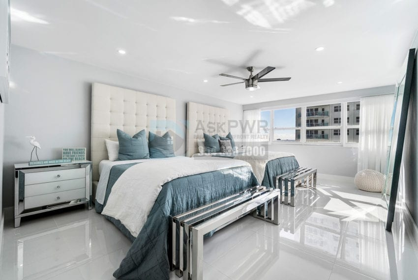The_Commodore_1008-Condo_for_Sale-F10208774-Galt_Ocean_Mile_Real_Estate_Listings-3430_Galt_Ocean_Dr_1008_Fort_Lauderdale_FL_33308-Prestige_Waterfront_Realty_AskPWR-1