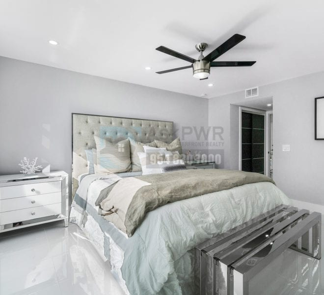 The_Commodore_1008-Condo_for_Sale-F10208774-Galt_Ocean_Mile_Real_Estate_Listings-3430_Galt_Ocean_Dr_1008_Fort_Lauderdale_FL_33308-Prestige_Waterfront_Realty_AskPWR-10