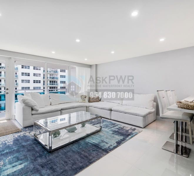 The_Commodore_1008-Condo_for_Sale-F10208774-Galt_Ocean_Mile_Real_Estate_Listing-3430_Galt_Ocean_Dr_1008_Fort_Lauderdale_FL_33308-Prestige_Waterfront_Realty_AskPWR-13