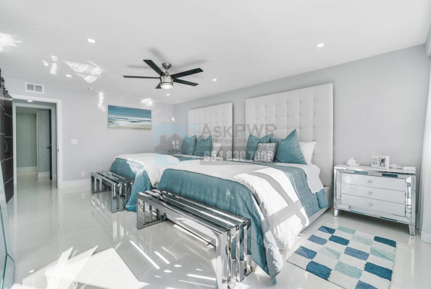 The_Commodore_1008-Condo_for_Sale-F10208774-Galt_Ocean_Mile_Real_Estate_Listings-3430_Galt_Ocean_Dr_1008_Fort_Lauderdale_FL_33308-Prestige_Waterfront_Realty_AskPWR-2