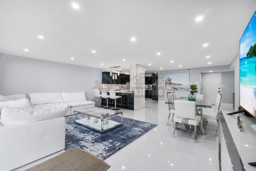 The_Commodore_1008-Condo_for_Sale-F10208774-Galt_Ocean_Mile_Real_Estate_Listings-3430_Galt_Ocean_Dr_1008_Fort_Lauderdale_FL_33308-Prestige_Waterfront_Realty_AskPWR-21