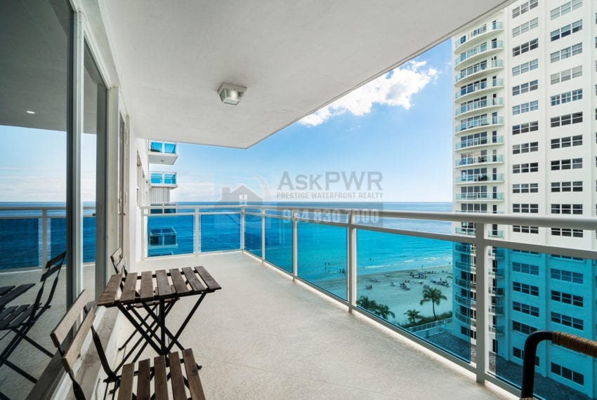 The_Commodore_1008-Condo_for_Sale-F10208774-Galt_Ocean_Mile_Real_Estate_Listings-3430_Galt_Ocean_Dr_1008_Fort_Lauderdale_FL_33308-Prestige_Waterfront_Realty_AskPWR-22