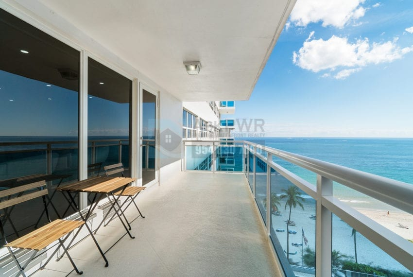 The_Commodore_1008-Condo_for_Sale-F10208774-Galt_Ocean_Mile_Real_Estate_Listings-3430_Galt_Ocean_Dr_1008_Fort_Lauderdale_FL_33308-Prestige_Waterfront_Realty_AskPWR-23