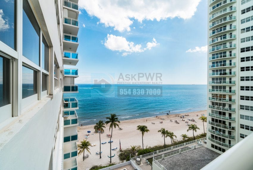 The_Commodore_1008-Condo_for_Sale-F10208774-Galt_Ocean_Mile_Real_Estate_Listings-3430_Galt_Ocean_Dr_1008_Fort_Lauderdale_FL_33308-Prestige_Waterfront_Realty_AskPWR-25